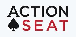 Action Seat Logo