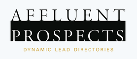 Affluent Prospects Logo