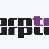 Logos designed in 2009 main image thumbnail