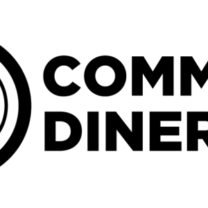 Common Diner Logo image