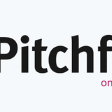 Pitchfork Online Lead Systems