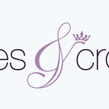 Sashes and Crown Logo