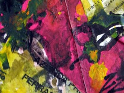 Perrario Color 2007