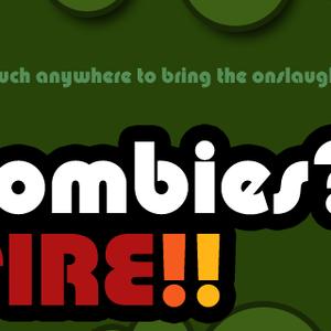 ZombiesFire! image